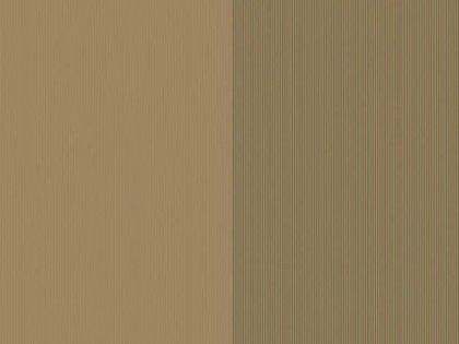 Обои art 5178 Флизелин Eco Wallpaper Швеция, Design 3, Распродажа
