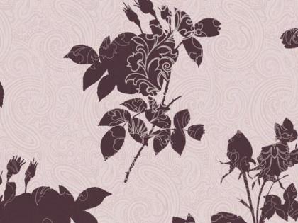 Обои art 6030 Флизелин Eco Wallpaper Швеция, Studio, Распродажа