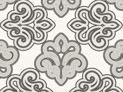 Обои art 6047 Флизелин Eco Wallpaper Швеция, Studio, Распродажа