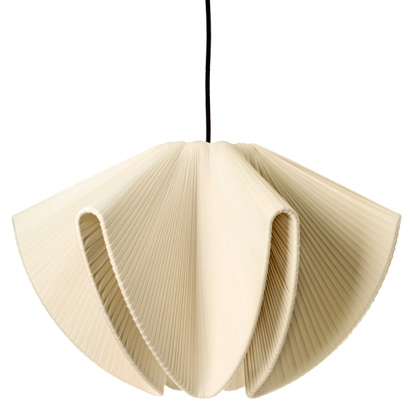 Svenskt_Tenn_Ceiling_Light_Amaranthine