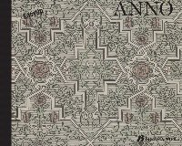 anno-collection-book