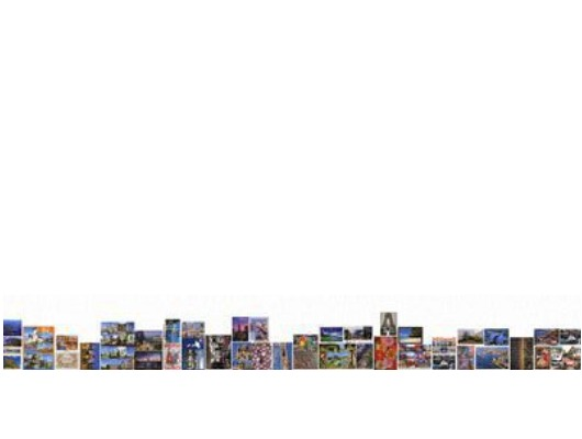 Обои art P112101-1 Флизелин Mr Perswall Швеция, Destinations, Обои для гостиной, Флизелиновые обои, Фотообои
