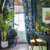 tropical_interior_02